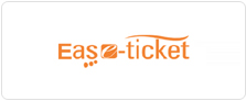 ease-ticket